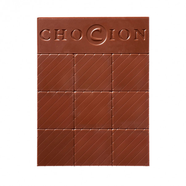 Feinste-Reissirup Schokolade