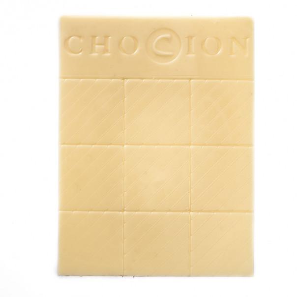 Feinste-Weiße Schokolade