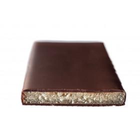 Finest Dark Chocolate