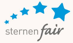 Sternen fair