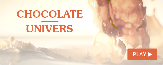 Chocolate Univers - The Movie